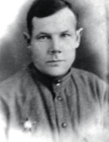 Животиков Андрей Кузьмич