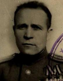Худошин Андрей Романович