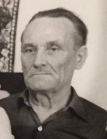 Шейко Василий Петрович