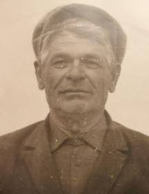 Дементьев Владимир Петрович