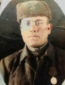 Кобылянов Иван Евтифеевич