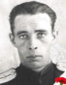 Бардуков Петр Сидорович