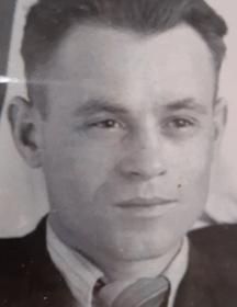 Пахило Алексей Петрович