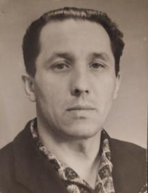 Шестилов Виктор Семенович