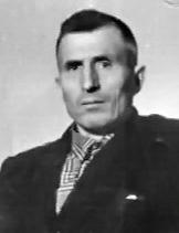 Борисов Иван Иванович