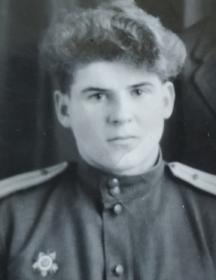 Гнатко Леонид Гаврилович