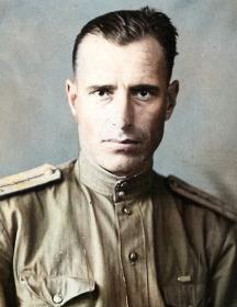Игнатьев Ким Александрович
