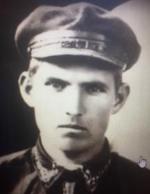 Сыченко Григорий Федорович