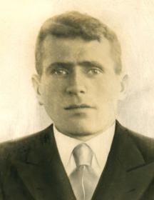 Чепига Михаил Аврамович