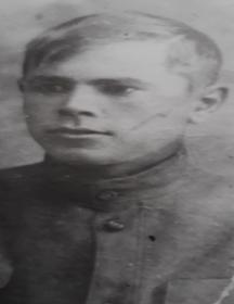 Колтунов Константин Иванович