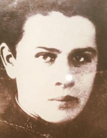 Завгородний Петр Андреевич