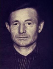 Латыпов Гатиф Фатыхович