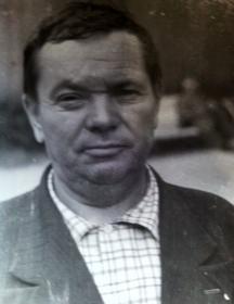 Феденев Петр Яковлевич