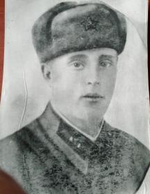 Луньков Сергей (Евгений) Антонович