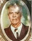 Мирошниченко Федор Яковлевич