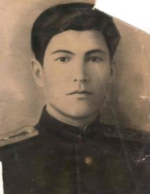 Хуснутдинов Зуфар Муллагалиевич