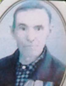 Бухвалов Алексей Михайлович