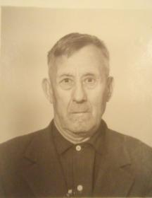 Рогожников Андрей Николаевич
