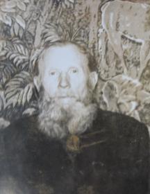Рублев Евдоким Иванович