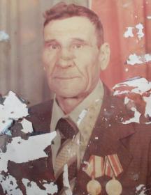 Шохин Николай Павлович