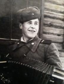 Вершков Михаил Павлович