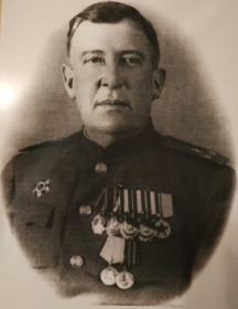 Никандров Николай Ильич