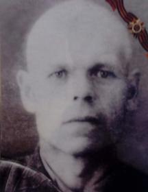 Бондарь Григорий Зиновьевич