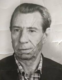 Родин Николай Георгиевич