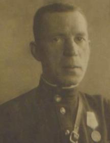 Лотков Александр Федорович