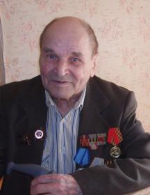 Рочев Андрей Петрович