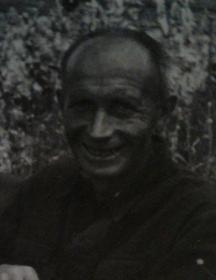 Нырялкин Петр Васильевич