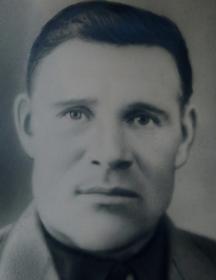 Челнаков Василий Афанасьевич