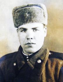 Эскин Василий Петрович