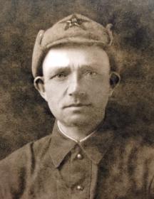 Иванов Иван Николаевич