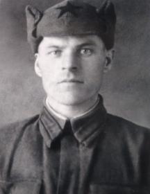 Куракин Василий Павлович