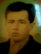 Важнецов Степан Андреевич