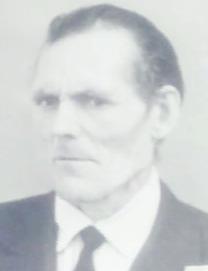 Попов Иван Иванович