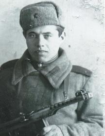 Андриянов Алексей Сергеевич