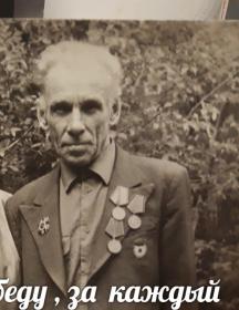 Железкин Василий Андреевич Svetlanarumailru