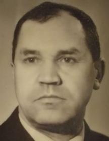 Фромичев Алексей Иванович