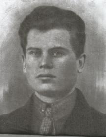 Доронкин Влас Семенович