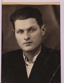 Леонов Василий Петрович