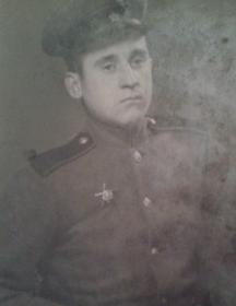 Чучаев Сергей Иванович