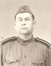 Зажитский Анатолий Марьянович