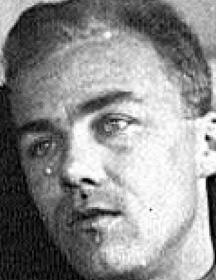 Ожимков Николай Георгиевич
