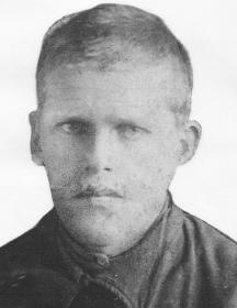 Русаков Андрей Дмитриевич