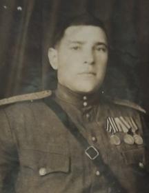 Приходько Владимир Титович