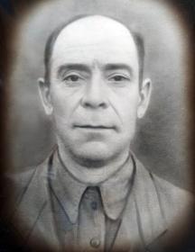 Бахарев Иван Акимович