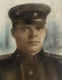 Панов Андрей Корнилович