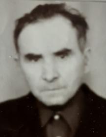 Аборкин Андрей Иванович